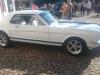 US CAR33
