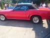 US CAR36